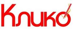 Kliko-spb.Ru - сувенирная продукция, шелкография, вышивка